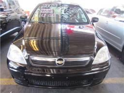 Chevrolet Corsa 1.4 mpfi premium 8v flex 4p manual - 2009