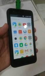 Vendo Lenovo C2 4G Android 6.0