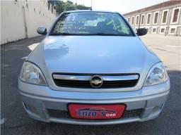 Chevrolet Corsa 1.4 mpfi premium sedan 8v flex 4p manual - 2011