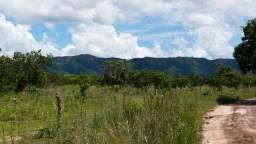 Chácara com entrada+parcelas de 2 Ha no coxipo do ouro a 23km de Cuiabá