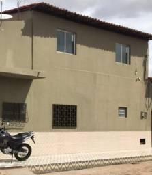 Aluga casa no Dirceu 2