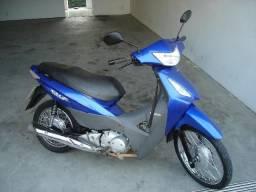 Honda Biz {{{{barbada}}}} - 2008