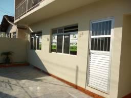 296 - Casa Térrea para locação no Bela Vista!!