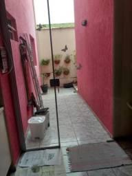 Casa 3 Dorms C/ Suite ( Jd Das Flores ) Financiamento