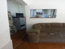 Bento Ribeiro Casa prontinha junto Largo Sapê Sala 2Qtos Coz Banh Área Livre Só dinheiro!