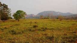 Vende-se uma fazenda no município de Poxoréo/MT;