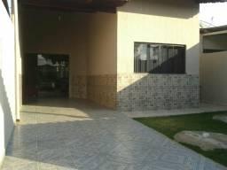 Casa 3 quartos. Setor Vila Alzira. Prox ao Mont Serrat, Cruzeiro do sul