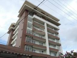 Apartamento alto padrão 3 quartos sendo 1 suíte, sacada com churrasqueira, 3 vagas de gara