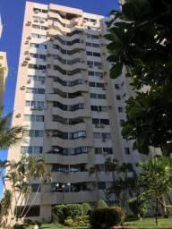 Título do anúncio: Apartamento semi mobiliado no Bairro do Imbuí em Salvador BA