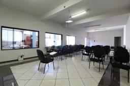 Galpão para aluguel, 5 quartos, interlagos - divinópolis/mg