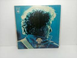 Lp Vinil Bob Dylan Greatest Hits Vol. 1