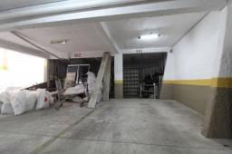 Garagem para aluguel, Centro - Divinópolis/MG
