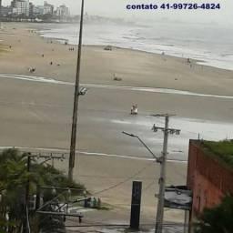 Caiobá-pro-mo-ção-(finais de semana e feriados) apto 05 pessoas wi-fi vista p/ o mar gar