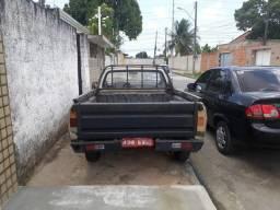 Pampa - 1988
