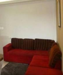 Apartamento - Serrano Belo Horizonte - VG5313