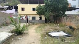 Lote em Ipatinga, plano , 360 m², Registrado, Murado. Valor 270 mil