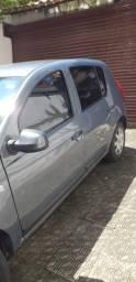 Renault Sandero 2012. OPORTUNIDADE - 2012