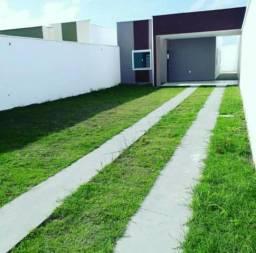 Novo bairro com 100 casas e 3 ruas no aracagy ultimas unidades disponíveis