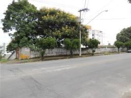 Lote para aluguel, Sidil - Divinópolis/MG