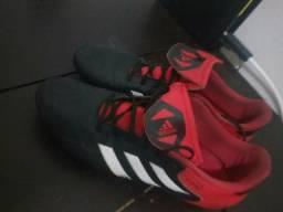 Adidas copa 18.3