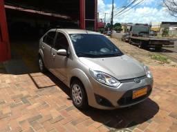 Fiesta sedan 1.6 2012/13 - 2012