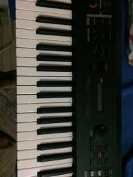 Yamaha Mx 61 2 mês de uso