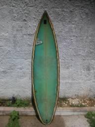 "Prancha de surf 6,0"" muito boa"