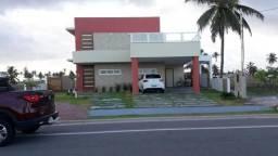 Casa no Residencial Damha ( Barra dos Coqueiros )