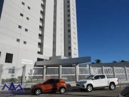 Apto no 9° andar, Edifício Inovatto Atalaia