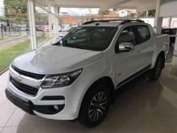 Gm - Chevrolet S10 - 2019