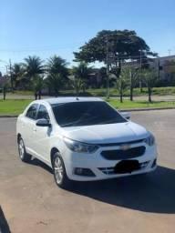 Chevrolet cobalt 1.8 ltz 2016 - 2016