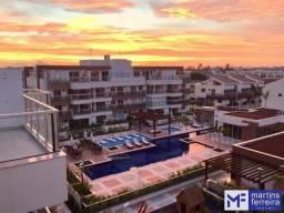 Apartamento à venda com 3 dormitórios cod:RC39262
