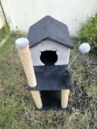 Casa Arranhador
