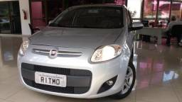 FIAT PALIO 1.4 MPI ATTRACTIVE 8V FLEX 4P MANUAL - 2013