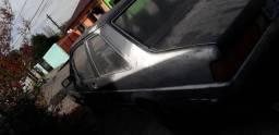 Carro - 1984