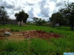 Terrenos em setor Nobre em Caldas Novas