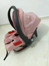 Bebê Conforto Burigotto Touring Ibiza