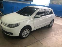 Vw - Volkswagen Gol Power 1.6 2012 - 2012