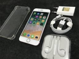 IPhone 6s Rose 32gb lindo