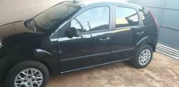Fiesta hatch - 2006
