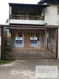 Apartamento 01 dormitório, Bairro União, Estância Velha