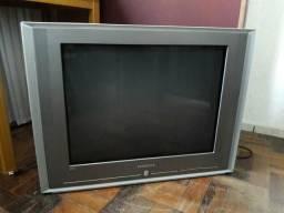 """TV Sansung 29"""" Tela Plana"""