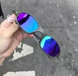 Óculos Juliet Oakley