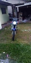 Troco por carro - 2008