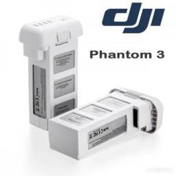 Bateria Phantom 3