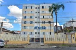 Apartamento à venda, 103 m² por R$ 398.000,00 - Alto da Rua XV - Curitiba/PR