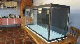 Aquario 150x40x50