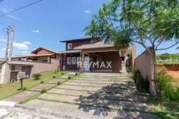 Casa com 3 dormitórios à venda, 176 m² por R$ 580.000,00 - Tijuco Preto - Vargem Grande Pa