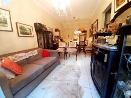 Apartamento à venda com 2 dormitórios em Rio branco, Porto alegre cod:9930475