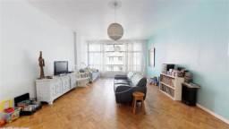 Apartamento à venda com 3 dormitórios em Copacabana, Rio de janeiro cod:884488